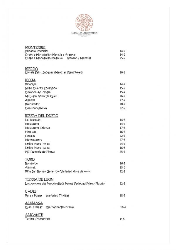 CARTA Vinos 3-8 _page-0002